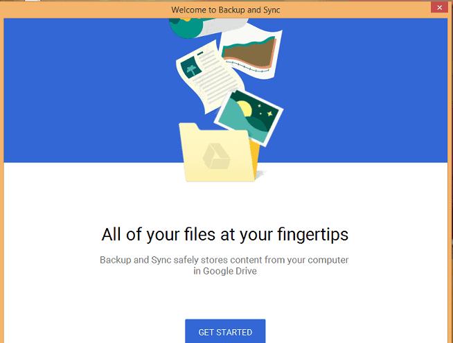 google docs offline extension download