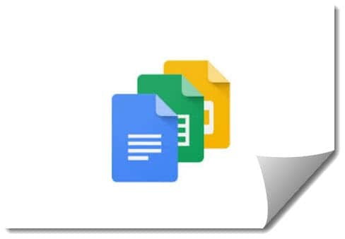 How To Upload an Image To Google Docs