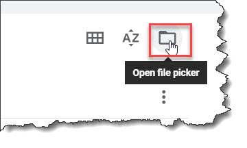 Digitally Sign A PDF Document In Google Docs