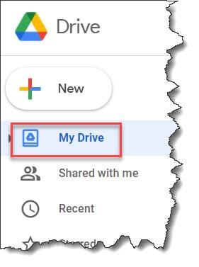Edit Google Docs Offline