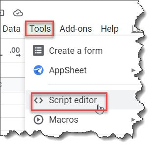 How To Find Empty Folders In Google drive