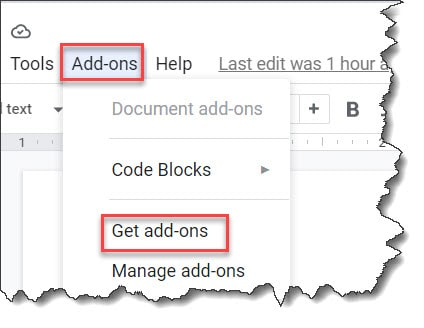 How to Use Docusign In Google Docs