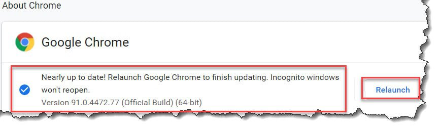 Top 7 Ways to Fix Google Docs Voice Typing Not Working