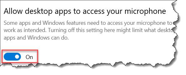 google docs voice typing not working mac