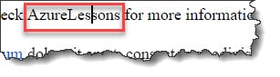how to remove hyperlinks in Google Docs